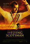 Movie Poster Image for The Flying Scotsman